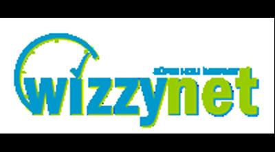 Wizzynet Logo