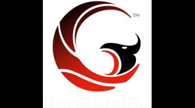 Gamegaraj.com Logo