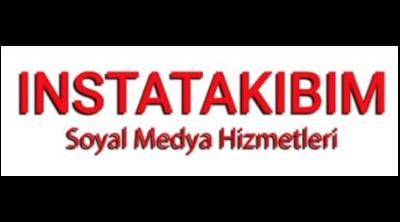 instatakibim.com Logo