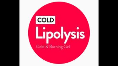 Lipolysis.tr Logo