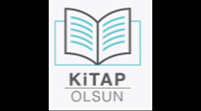 Kitapolsun Logo