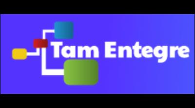 Tamentegre.com Logo