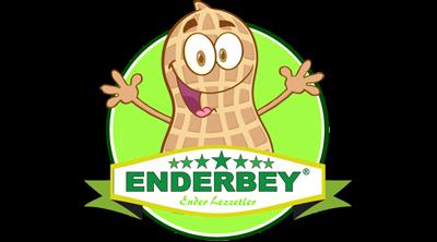 Enderbey Logo