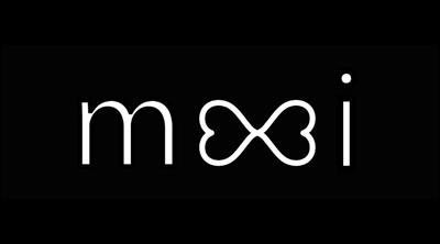 Mooiicgiyim.com Logo