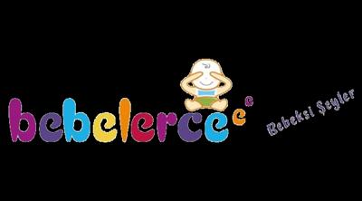 Bebelerce.com Logo