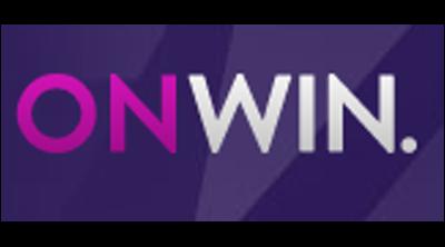Onwin Bahis Logo