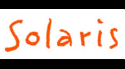Solaris Optik Logo
