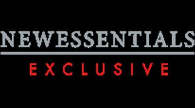 New Essentials Logo