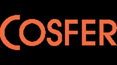 Cosfer.com.tr Logo