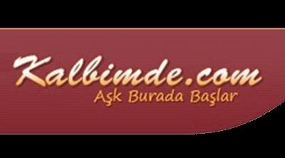 Kalbimde.com