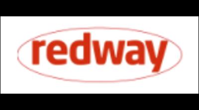 Redway Logo
