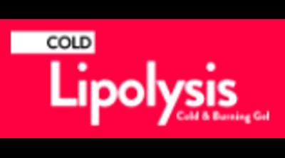 Soguk-lipoliz.com Logo