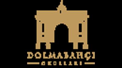 Dolmabahçe Okulları Logo