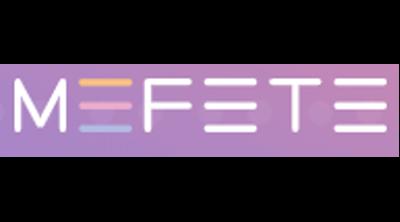 Mefete Logo