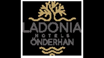 Ladonia Önderhan Hotel Logo