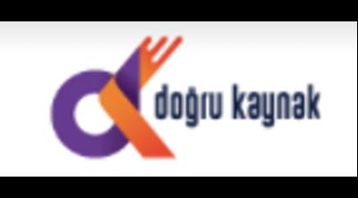 Doğru Kaynak Dağıtım Logo