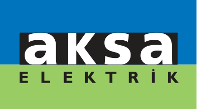 Aksa Fırat Elektrik Perakende Satış Logo