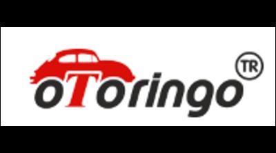 Otoringo Logo