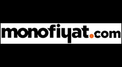 Monofiyat Logo