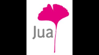 Juahome.com Logo