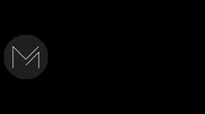 Mocatrend Logo