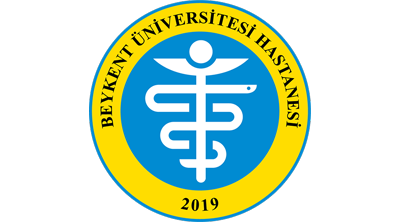 Özel Beykent Hastanesi Logo