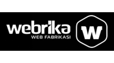 Webrika Logo