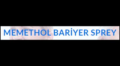 MemeThol Logo