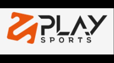 Play Sports Logo