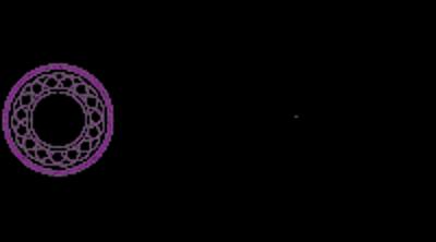 Aishasdesign Logo