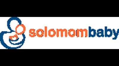 Solomombaby Logo