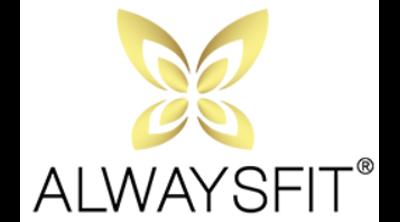 Alwaysfitkorse Logo