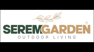 Serem Garden Logo