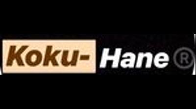 Kokuhanee Logo