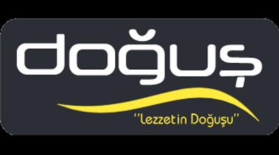 Doğuş Kuruyemiş Logo