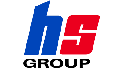 HS Group Logo