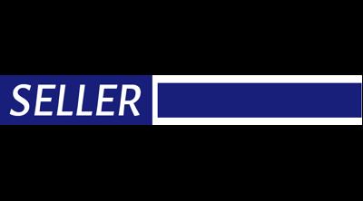 SellerRunning.com Logo