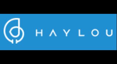 Haylou Logo