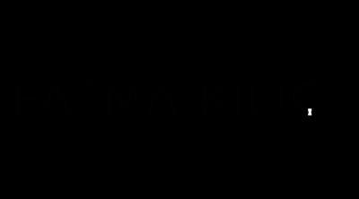 Fatma Kılıç Butik Logo