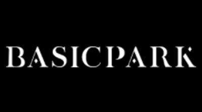 BASICPARK Logo