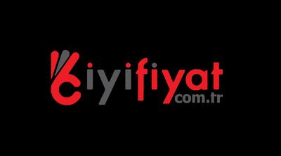 İyifiyat.com Logo