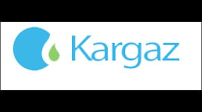 Kargaz Logo