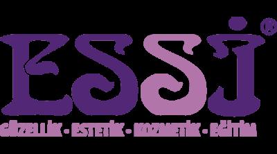 Essi Güzellik Salonu Logo