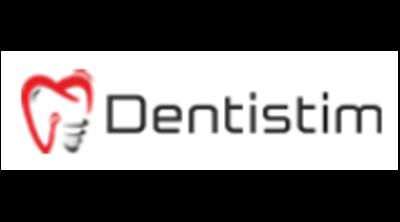 Dentistim Ağız ve Diş Sağlığı Polikliniği Logo