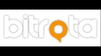 Bitrota Logo