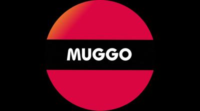 Muggo Shoes Logo