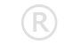 ErpaPay Logo