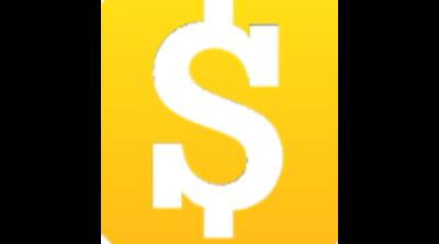 Görev Yap Para Kazan Logo