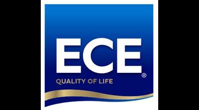 Ece Piknik Ürünleri Logo