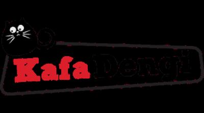 Kafa Dengi Yayınları Logo